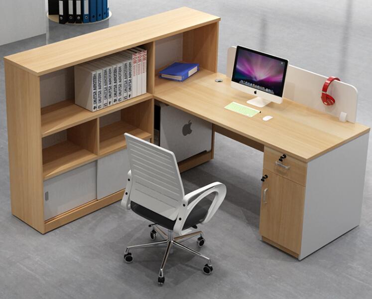 组合办公桌椅