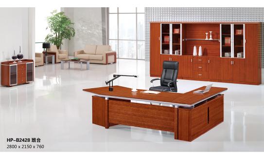 办公桌、班台