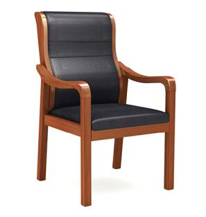 办公椅、会议椅、职员椅